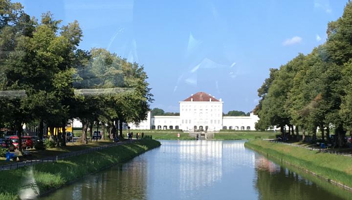 ドイツロマンチック街道の旅_c0313595_04003611.jpg