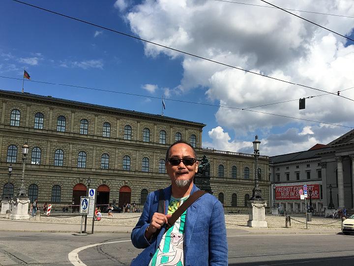 ドイツロマンチック街道の旅_c0313595_04021901.jpg