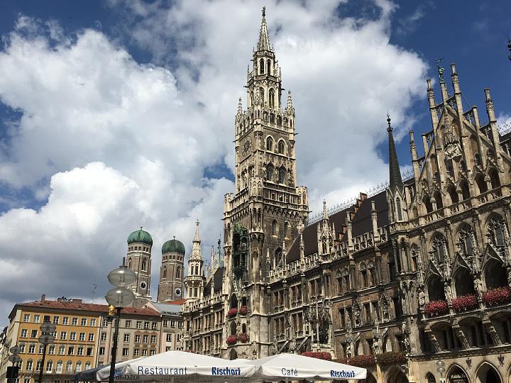 ドイツロマンチック街道の旅_c0313595_04135572.jpg