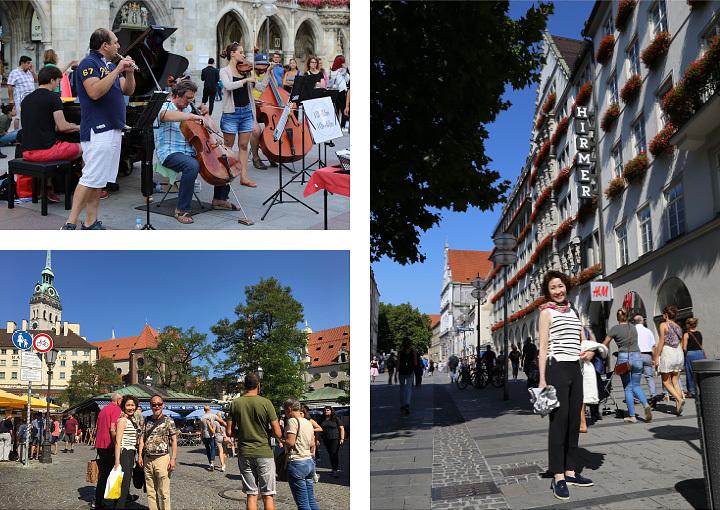 ドイツロマンチック街道の旅_c0313595_04184082.jpg