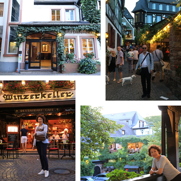ドイツロマンチック街道の旅_c0313595_20160825.jpg