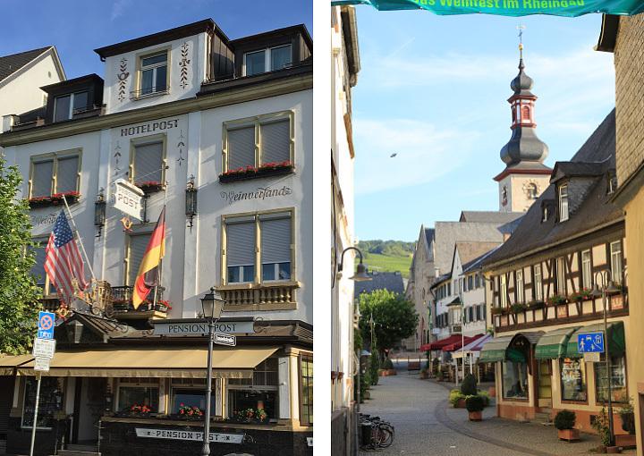 ドイツロマンチック街道の旅_c0313595_20222346.jpg