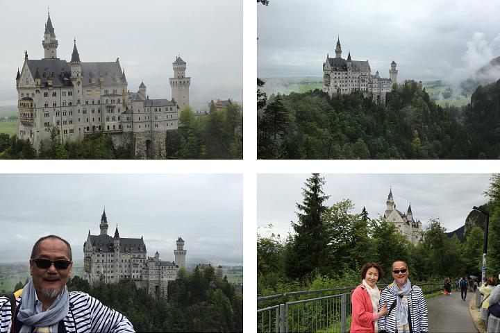 ドイツロマンチック街道の旅_c0313595_20341707.jpg