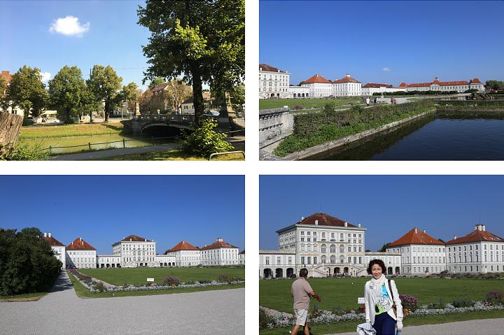 ドイツロマンチック街道の旅_c0313595_20393167.jpg