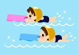 25m泳げていない種目は、短い距離の反復で_d0358103_07294438.jpg