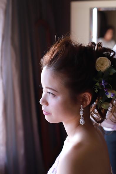 ご結婚おめでとうございます_b0208604_10334481.jpg