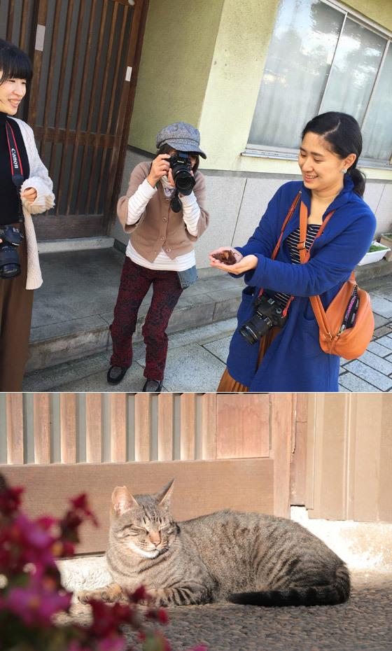 福井*カメラ女子の会 vol.51 初心者さん集まれ!秋のカメラ散歩♪_a0189805_22103103.jpg