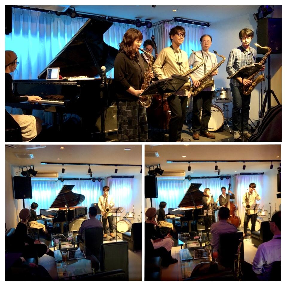 広島 Jazzlive Comin 明日5日のライブ_b0115606_12544892.jpeg