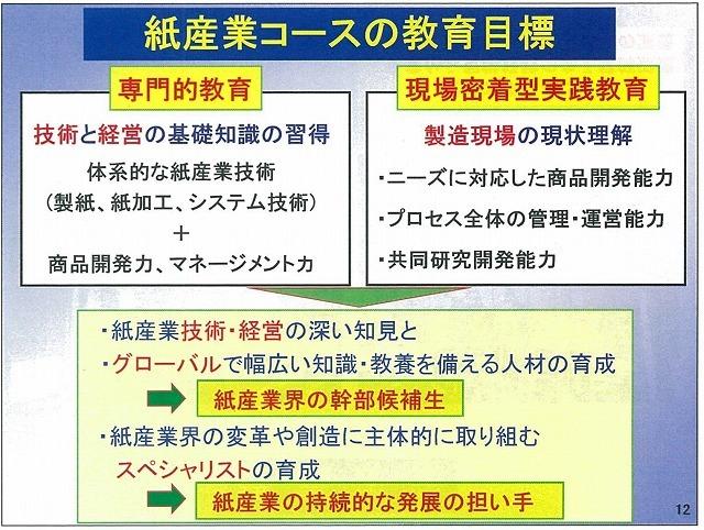 f0141310_22443312.jpg