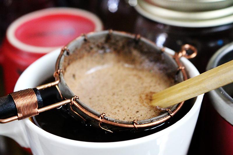 朝コーヒー。_a0139912_10481740.jpg