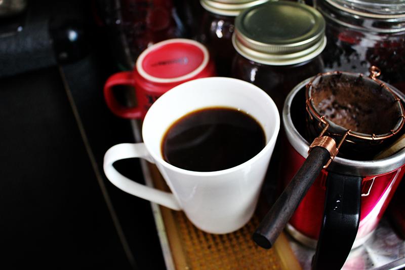 朝コーヒー。_a0139912_10482218.jpg