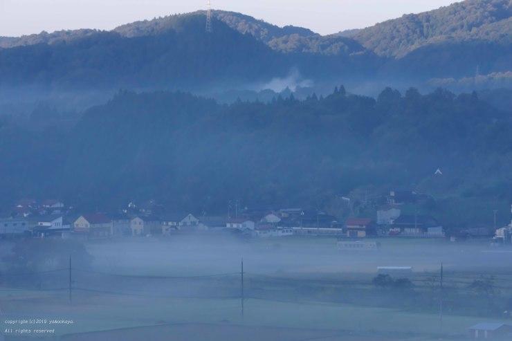霧がたなびく_d0309612_00253832.jpg