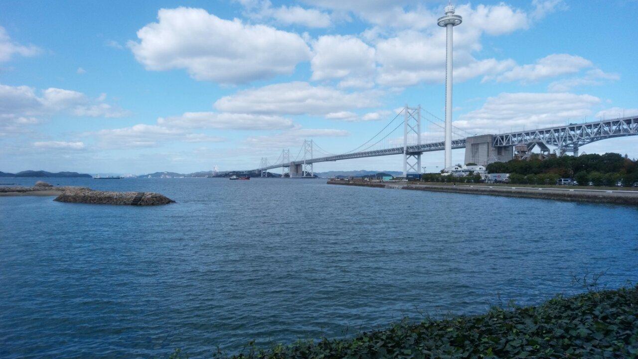 東山魁夷せとうち美術館 _d0163914_16305803.jpg