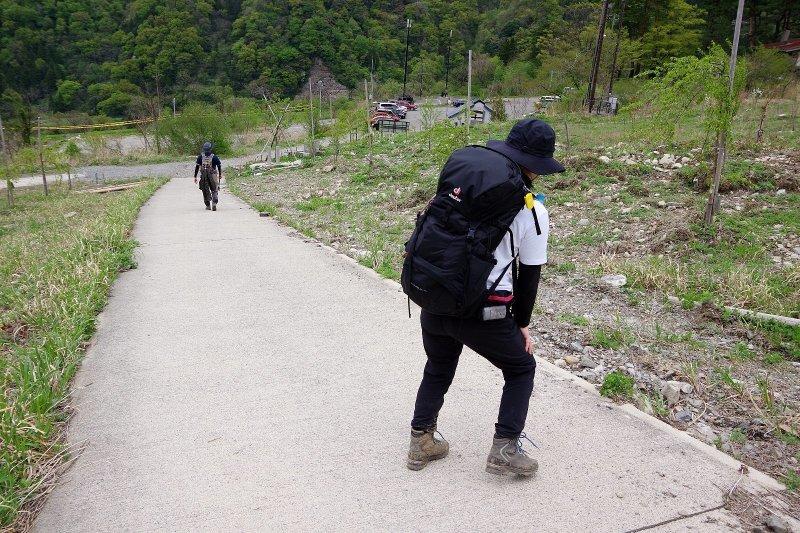 福井の荒島岳!_a0165316_20045678.jpg