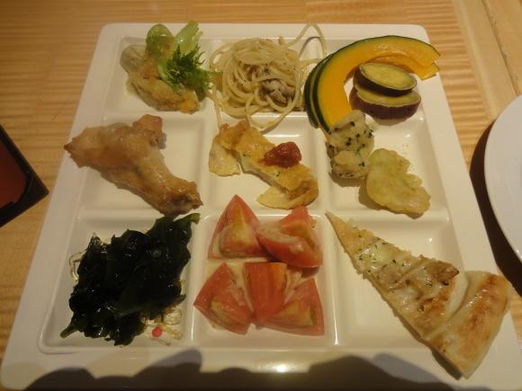 鈴鹿サーキットホテル宿泊記_b0268916_13494357.jpg