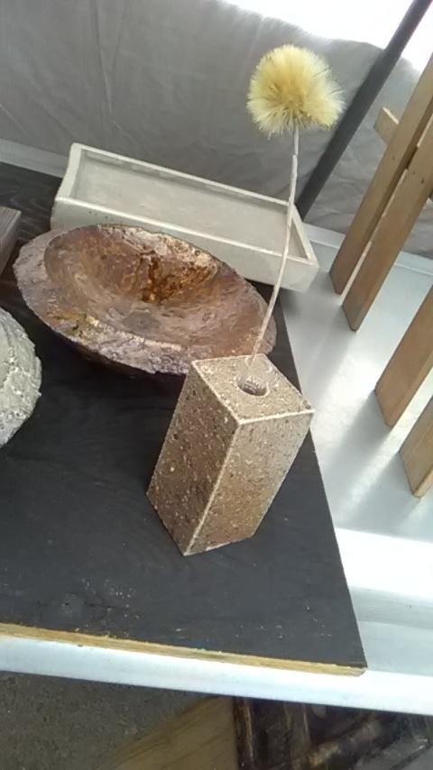 先日は文化の日ということで 益子陶器市に行ってきました&サーフィンも^^_b0123820_15330761.jpg