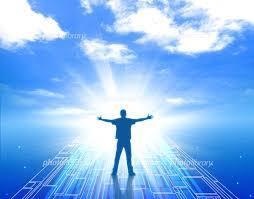 空に向かって上げた手に・・・_c0157523_07504662.jpg