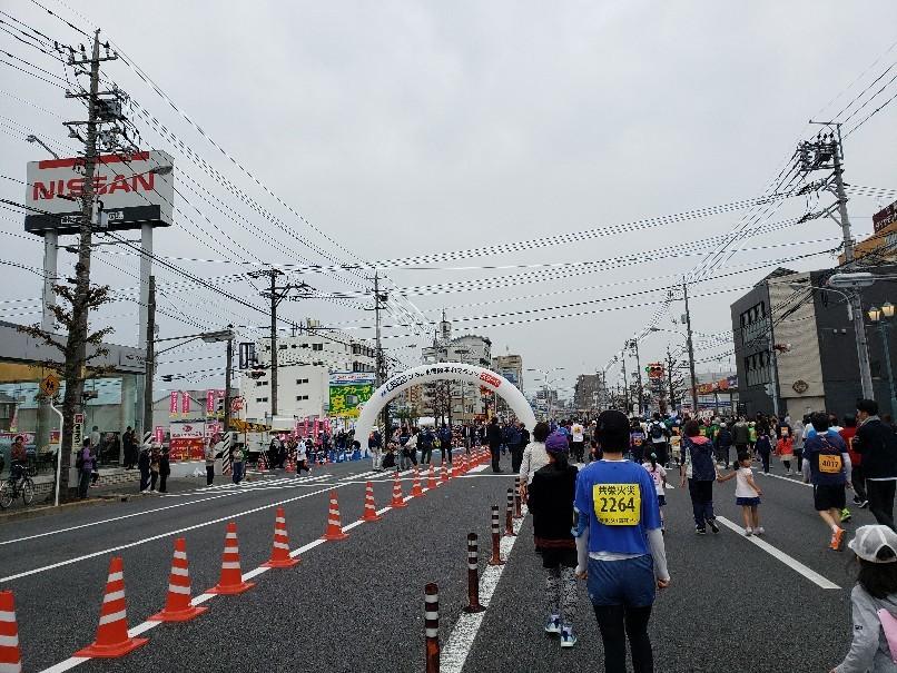 ひろしま国際平和マラソン39回目_a0105740_08003736.jpg