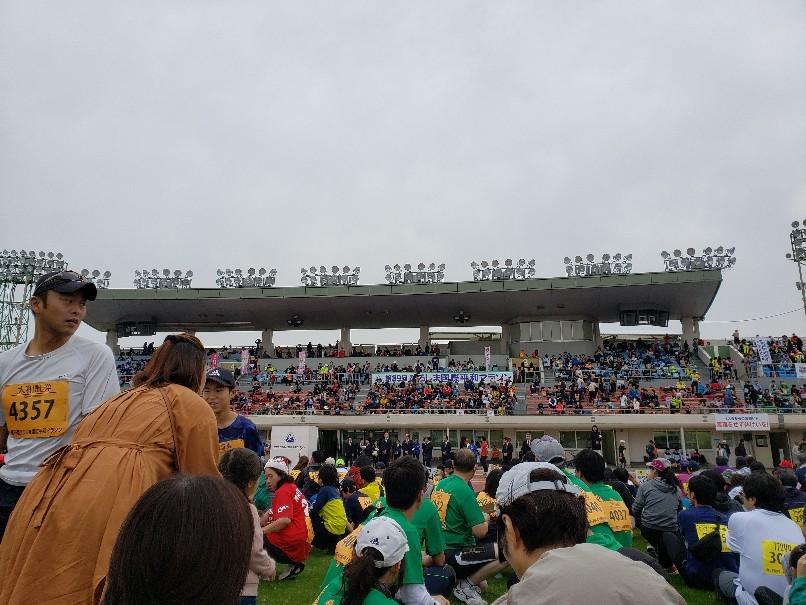 ひろしま国際平和マラソン39回目_a0105740_08003779.jpg
