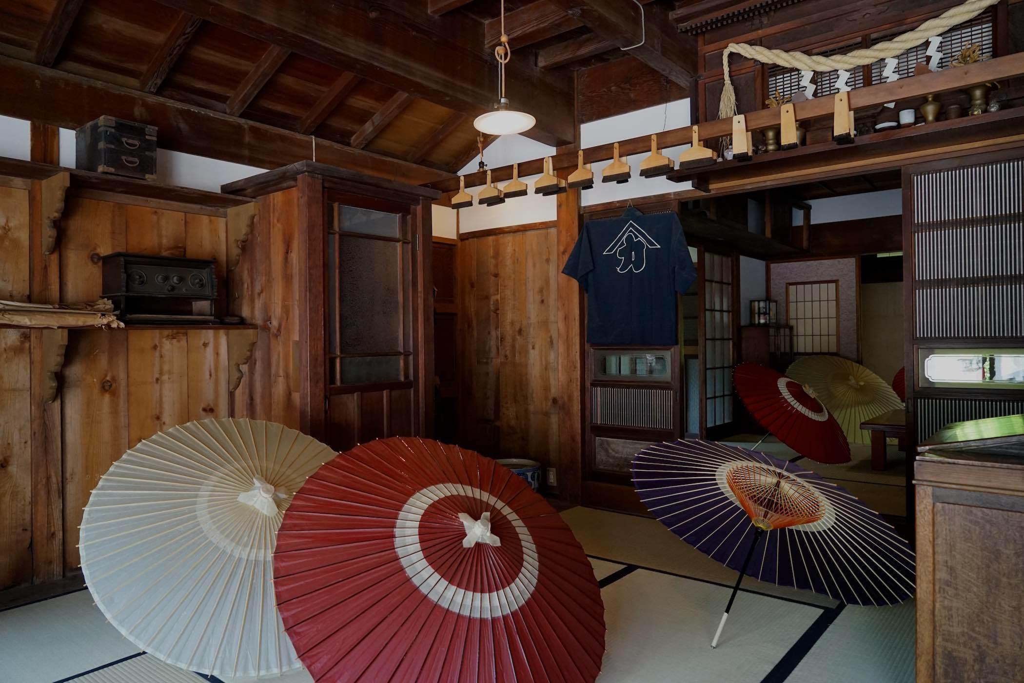 江戸東京たてもの園 13_b0360240_21361975.jpg