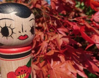 秋の味覚なこけし拡大通販ブログ! その4 こけし工人作品301~400_e0318040_15300049.jpg