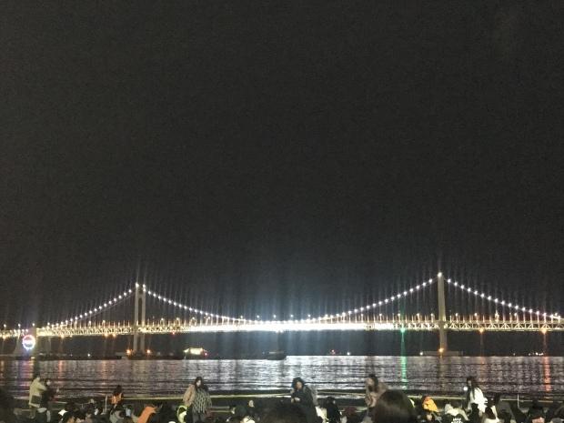 광안리불꽃축제(広安里花火大会)_d0160145_00200828.jpeg