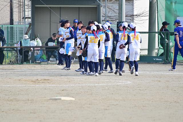2019栃木県高校秋季大会 優勝矢板中央高校_b0249247_15165726.jpg