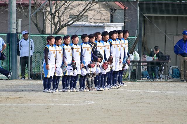 2019栃木県高校秋季大会 優勝矢板中央高校_b0249247_15165830.jpg