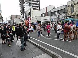 三島大通り祭り 2019秋_c0087349_11310844.jpg