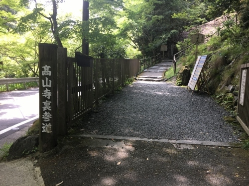 京都の旅\'19Ⅳ 京都青楓その2_e0326953_00022186.jpg