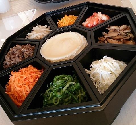 我が家の韓国料理教室 12月クラスのご案内です_b0060363_22262000.jpg