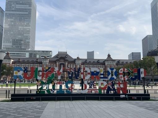 go TOKYO!_f0203164_12251016.jpg