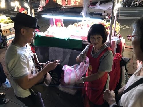 2019 Taipei-5._c0153966_12120390.jpeg
