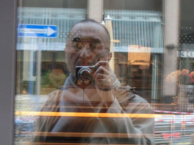 ブリュッセルで髪を刈る_f0189467_21433131.jpg