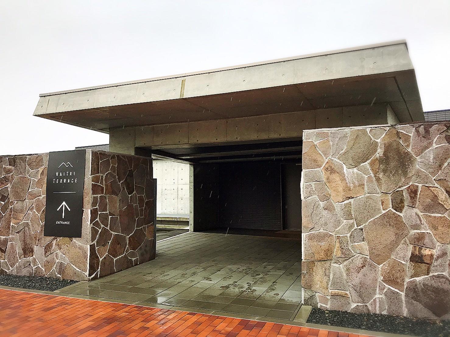 NAITAI TERRACE/上士幌町_c0378174_17422735.jpg