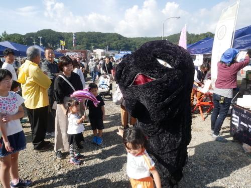 太地の鯨祭り_f0054677_08492639.jpeg