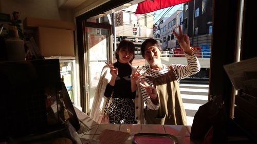 「アイドル矢川葵ちゃん」_a0075684_11060368.jpg
