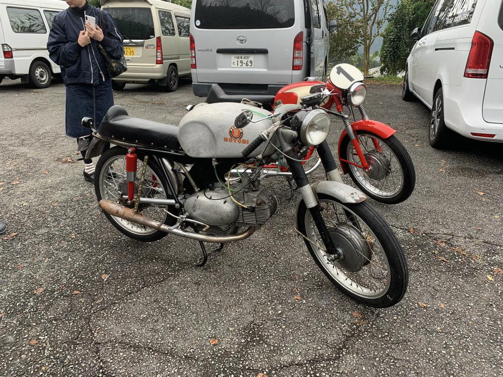 2019 秋のMoto Italiano_a0208987_13073413.jpg