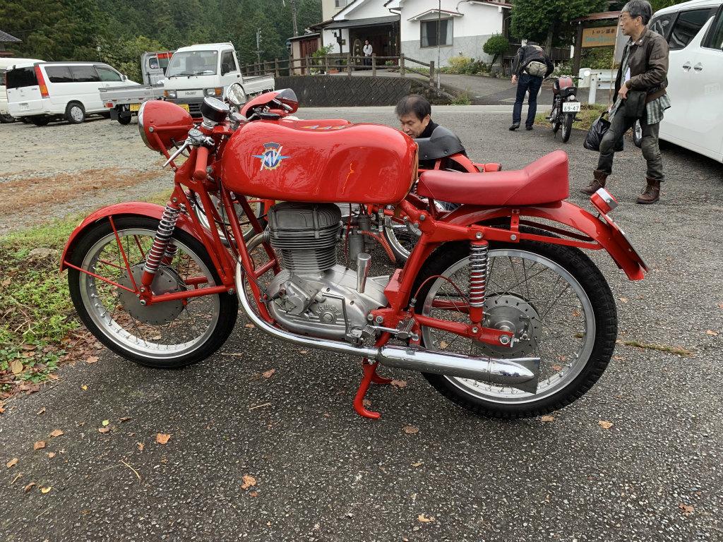 2019 秋のMoto Italiano_a0208987_13075702.jpg