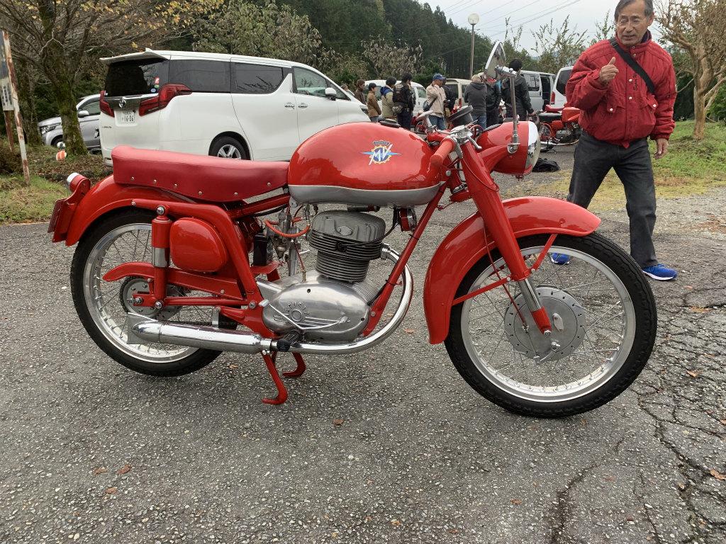 2019 秋のMoto Italiano_a0208987_13075972.jpg