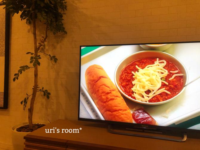 ポチレポ!憧れのピアスと…今シーズンどハマりのドラマ!!_a0341288_21325386.jpg