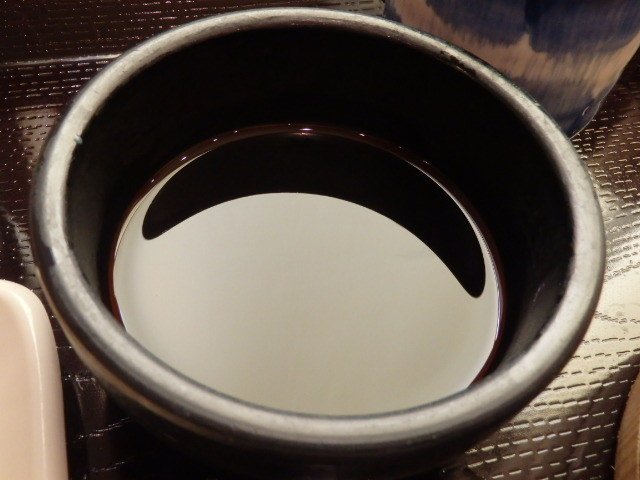 丸亀製麺        御影塚町店_c0118393_08443382.jpg