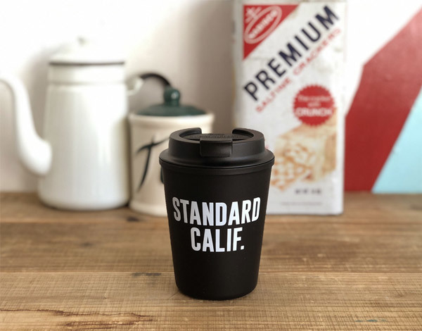 【DELIVERY】 STANDARD CALIFORNIA - RIVERS×SD Wallmug Sleek_a0076701_12271288.jpg