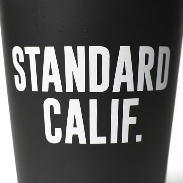 【DELIVERY】 STANDARD CALIFORNIA - RIVERS×SD Wallmug Sleek_a0076701_12290488.jpg