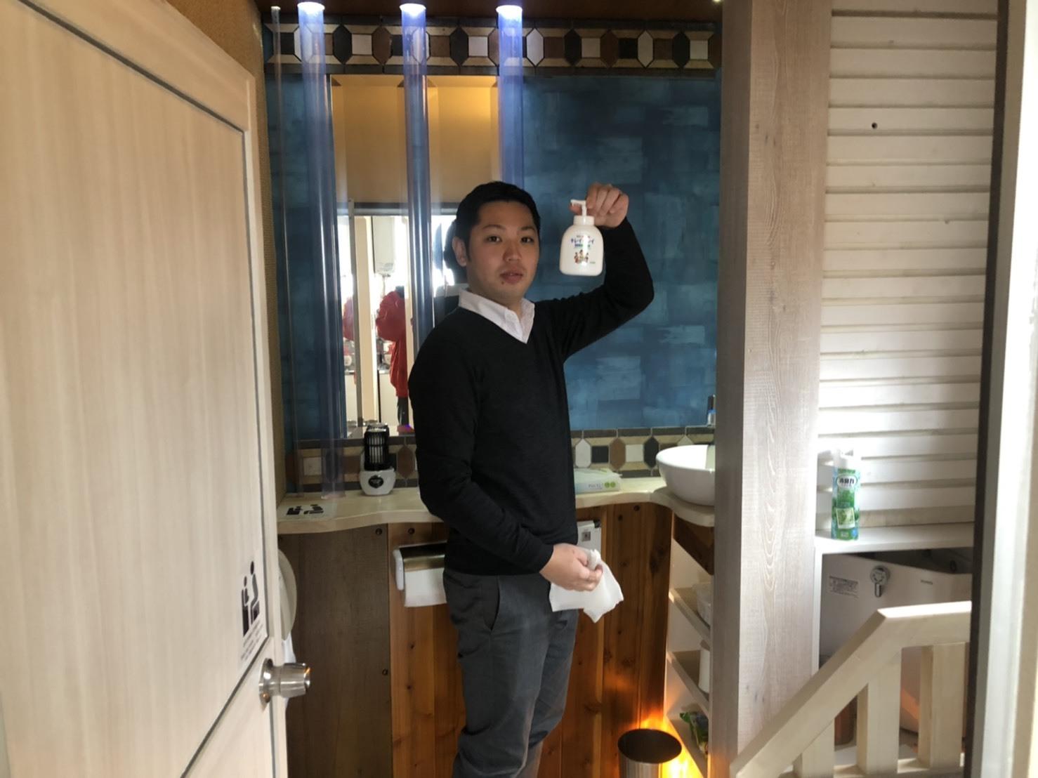 11月5日(火)TOMMYBASEブログ☆D社様GS350Fスポーツご成約✨レクサス☆クラウン☆フーガ☆スカイライン☆レガシィ☆BRZ☆限定車☆希少車☆自社ローン_b0127002_15163919.jpg