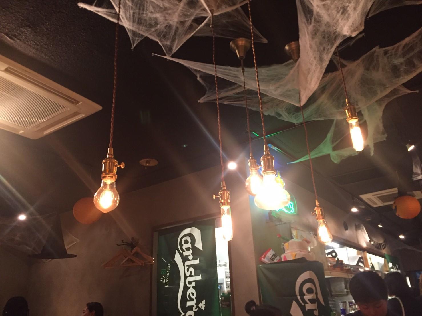 駅前ハシゴ3連荘  Pizza&Wine ESOLA_e0115904_22115428.jpg