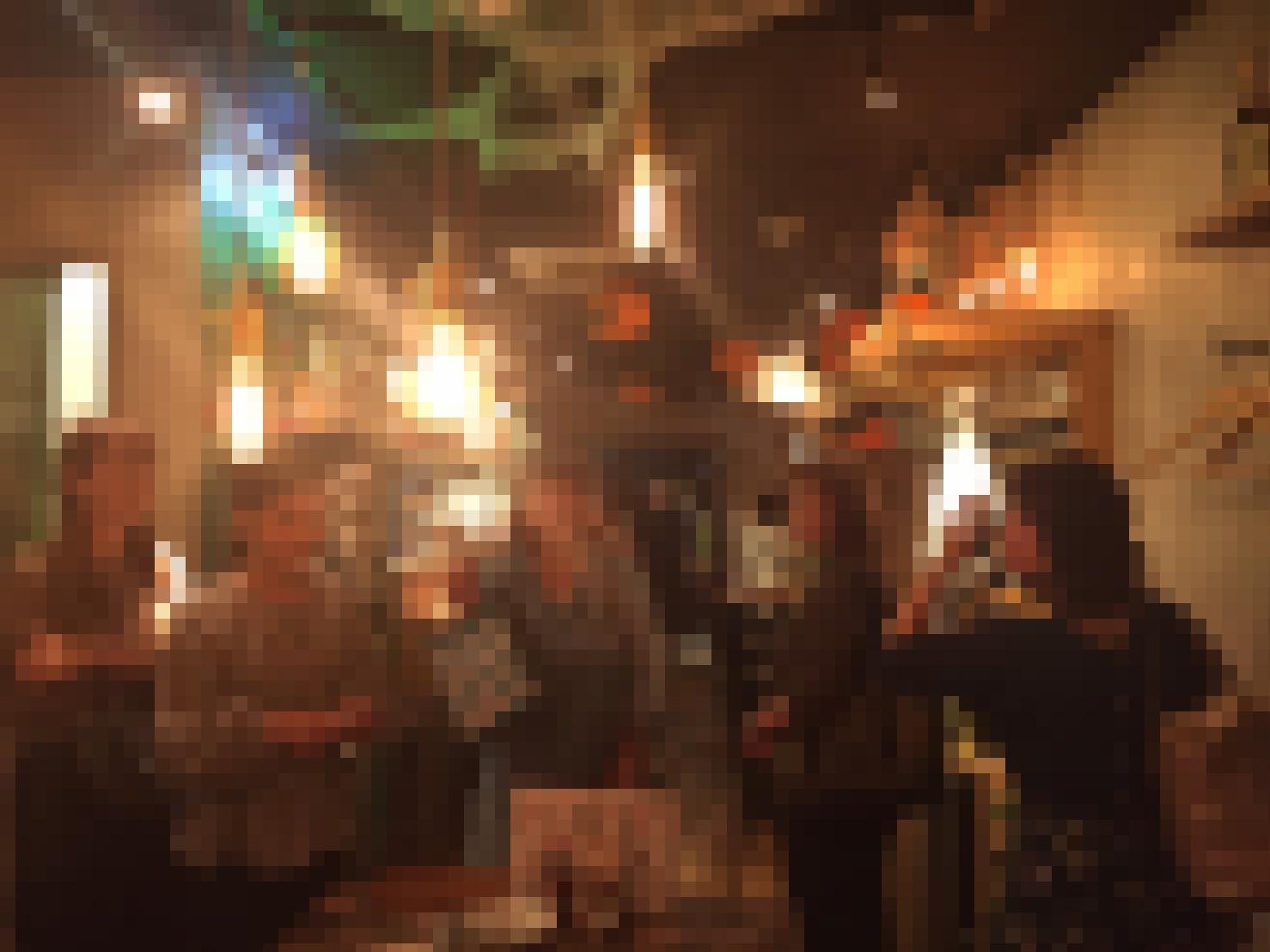 駅前ハシゴ3連荘  Pizza&Wine ESOLA_e0115904_22131859.jpg