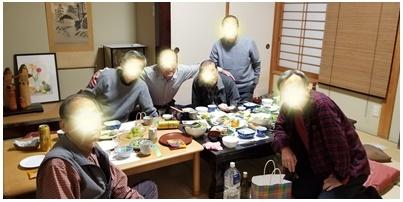 ミニ大掃除と逗子へ_c0051105_22215246.jpg