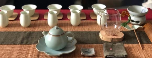 11月の予定と台湾茶講座のお知らせ♪_f0321908_17223808.jpg