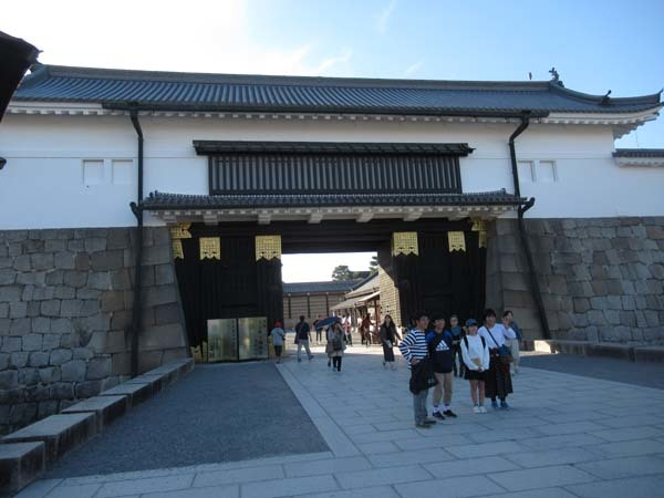 二条城と神泉苑_e0048413_18563322.jpg